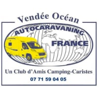 Autocaravaning-France Vendée Océan